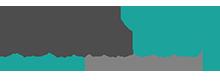 ArenaTel logo
